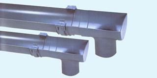 Pipelinkers Manufacturers Distributors And Exporters Of